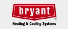 Superior Heat Company Supplier 9