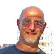 James Breczka