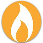 Heating Cooling & Plumbing Company